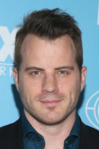 Fox Upfront 2015: The Frankenstein Code