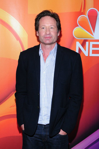 NBC Upfront 2015: Aquarius