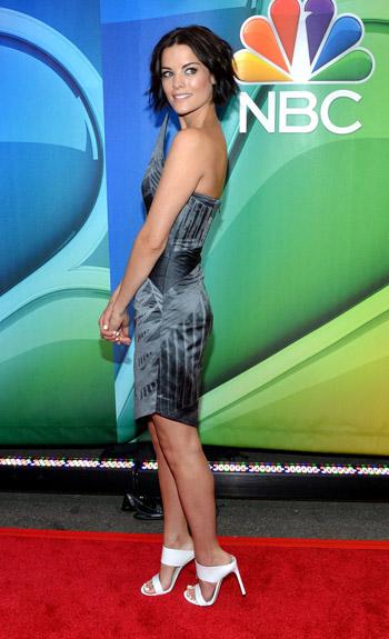 NBC Upfront 2015: Blindspot