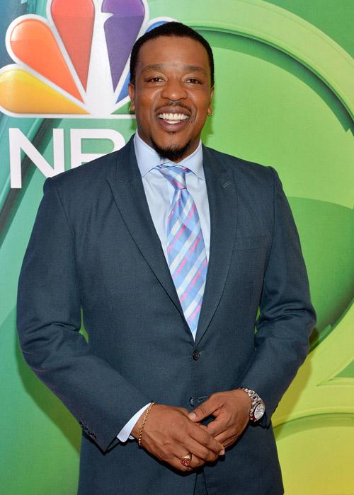 NBC Upfront 2015: Гримм