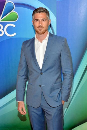 NBC Upfront 2015: Heartbreaker