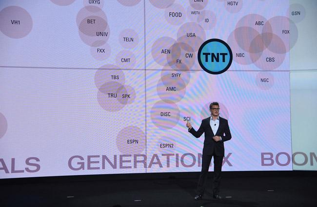 TNT Upfront 2015